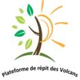 Plateforme d'Accompagnement et de Répit des Volcans